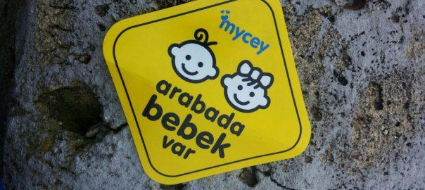 serigrafi-bebek-serigrafi-baski